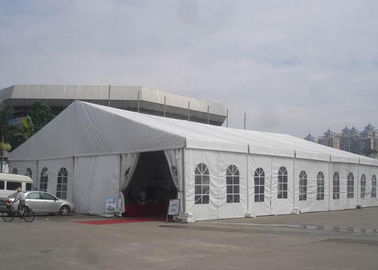 Flame Retardant Pagoda Canopy Tent for wedding 3*3m 4*4m 5*5m 6*6m